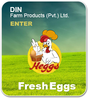 Din Farm Products Pvt. Ltd.